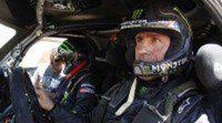 Peterhansel seguirá siendo fiel al Mini X-raid en el Dakar 2013