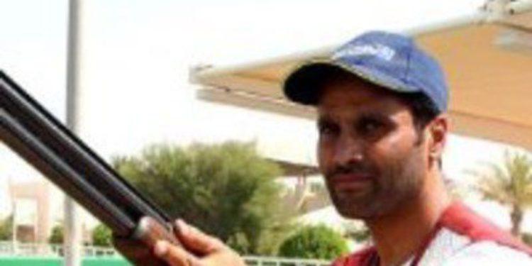 Nasser Al-Attiyah no acudirá al Rallie de Nueva Zelanda
