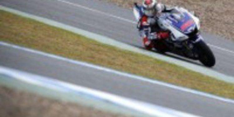 Horarios y previo Gran Premio de Francia de MotoGP