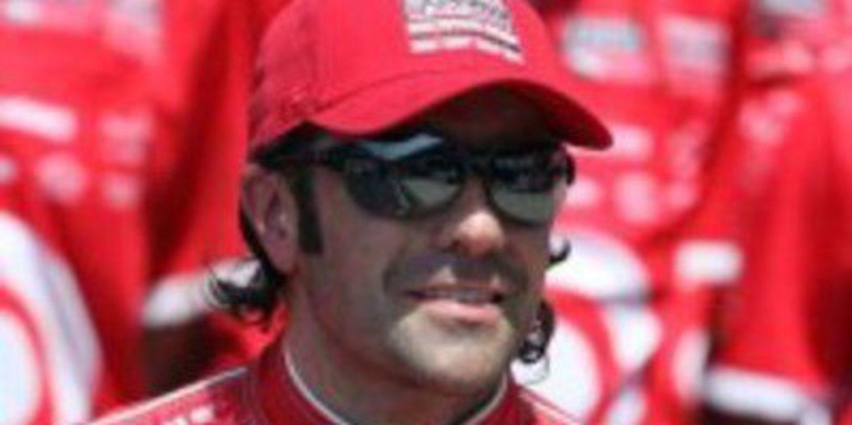 Dario Franchitti consigue su tercera Indy500 por delante de Dixon