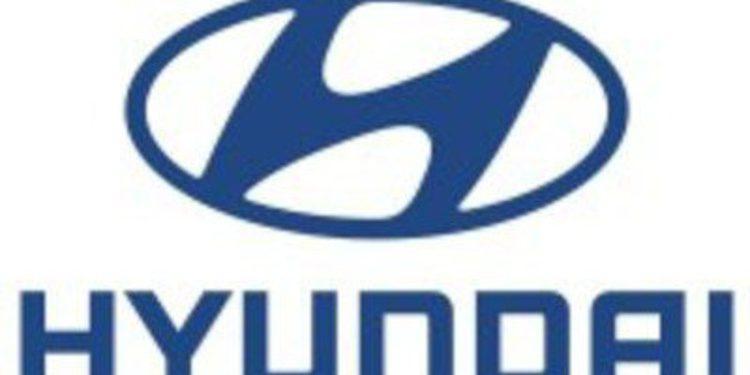 Hyundai podría volver al WRC para la temporada 2013