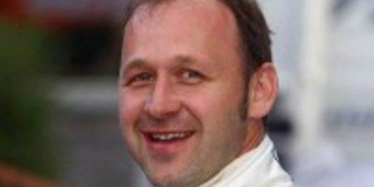 El austriaco Manfred Stohl regresa al WRC en Nueva Zelanda
