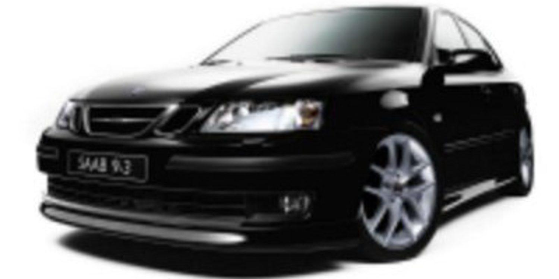 Saab rescatada por la industria asiática