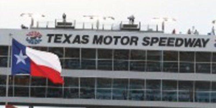 La IndyCar sigue sin tener recambio para la cita de China
