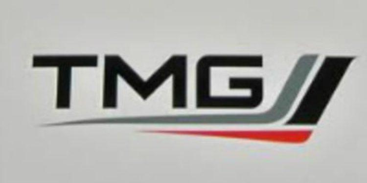 Toyota anuncia el lanzamiento comercial de su filial más agresiva