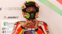 Comienza la séptima edición del World Ducati Week