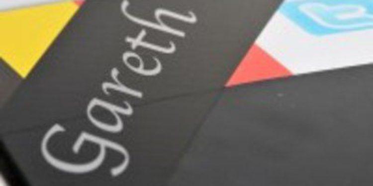Robert Barrable domina el shakedown del IRC en el Ypres Rallie
