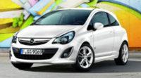 Nuevo motor 1.4 Ecoflex para los Opel Corsa