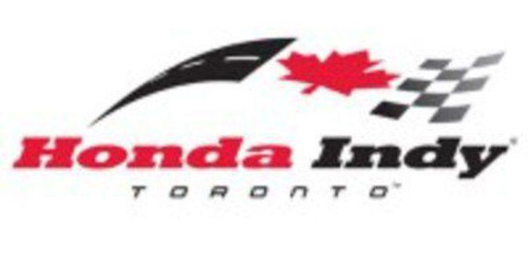 La IndyCar llega este fin de semana a las calles de Toronto