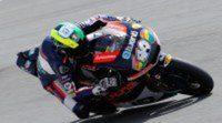 Pol Espargaró termina los FP2 de Sachsenring con el mejor crono