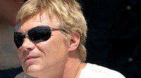 El ex piloto de F1 Mika Salo participará en el Rallie de Finlandia