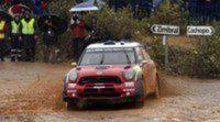 Prodrive quiere un programa completo en el WRC 2013