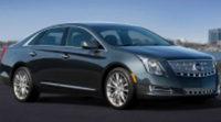 Opel se apunta al rescate de modelos extintos