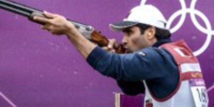 El piloto de Citroën Nasser Al-Attiyah consigue el bronce en los JJ.OO.