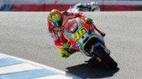 Yamaha ofrece a Rossi 2 años en MotoGP y un programa en SuperBikes