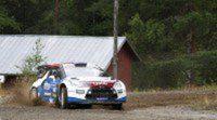 Chris Atkinson desea realizar más pruebas en el WRC con Citroën