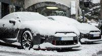 El 6to6 se pasea por Andorra con el Nissan GT-R 2017 de protagonista