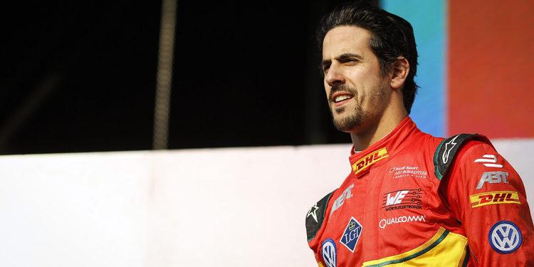 Brasil puede albergar un Eprix de la Fórmula E
