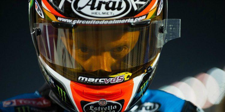 El ultimátum a Tito Rabat para continuar en MotoGP