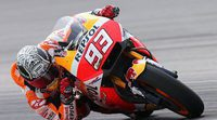 Honda sorprende pese a sufrir nuevos problemas