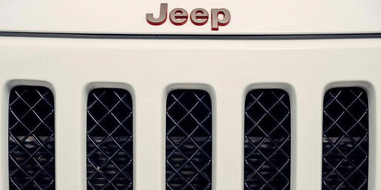Jeep, un legado que sigue vigente