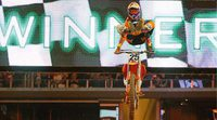 AMA Supercross: Marvin Musquin, el heredero de la Cobra