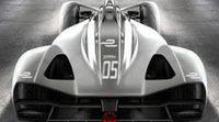 La Fórmula E estrenará chasis en la quinta temporada