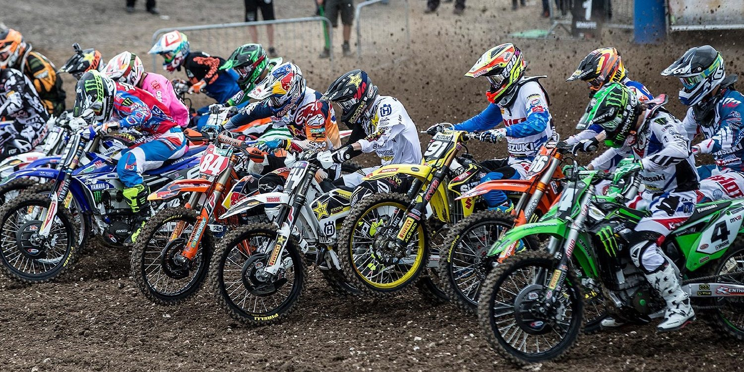 MX2: Todos a por la corona de Herlings