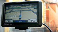 El GPS, la herramienta que nos ubica en el mundo