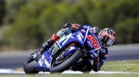 Yamaha, a contracorriente con nuevos problemas