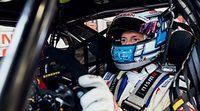 Lucas Ordoñez estará en las Blancpain GT Endurance Series con Nissan