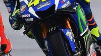 MotoGP: Michelín y sus mejoras
