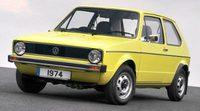 El Volkswagen Golf sigue mas vigente que nunca