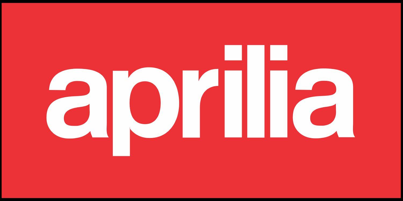 MotoGP: Presentación de Aprilia