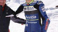 MotoGP: Presentación avintia