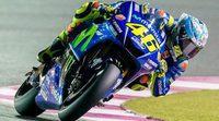 """Valentino Rossi: """"En dos semanas necesitamos que ocurra un milagro"""""""