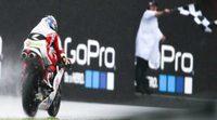 Honda: en busca de la excelencia