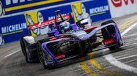 DS presentó su propuesta a la FIA para convertirse en fabricante