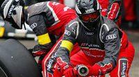 Más acción en las carreras del DTM 2017