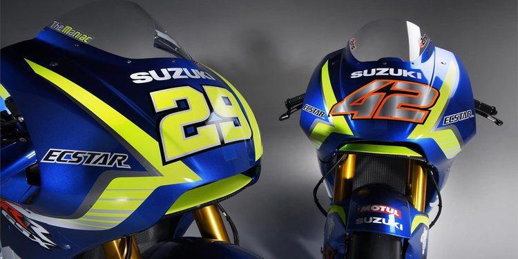 Suzuki: el espíritu de Oda Nobunaga