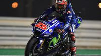 MotoGP: Viñales hace historia tras vencer en Qatar