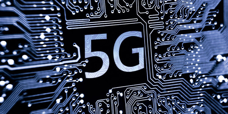 Ericsson y Telefónica quieren emplear tecnología 5G en los coches