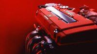 Los motores Honda y su famosa tecnología Vtec