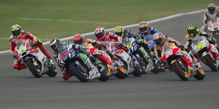 Previa GP Argentina: Turno para la consolidación