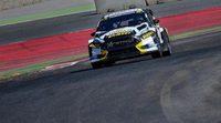 MJP Racing Team Austria se apunta el uno a cero contra STARD