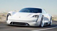 Audi y Porsche unen sus fuerzas para encarar el futuro