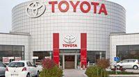 Toyota presenta una novedosa prótesis llamada Welwalk WW-1000