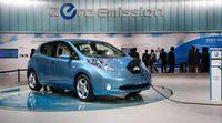 Vehículos eléctricos o de combustible, la decisión acertada
