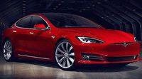 Tesla dejará de producir el Modelo S60 y S60D