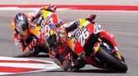 MotoGP tendrá en Le Mans un test privado previo a Jerez